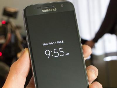 it-has-a-bigger-battery.jpg