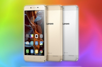 lenovo-mwc-smartphones