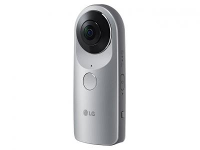 lg-360-camera