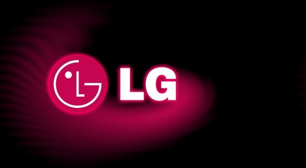 lg-red-wave-logo-wallpaper_1046620538