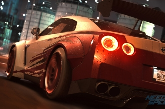 need-for-speed-1030-nissan-gt-r-premium-1280x720