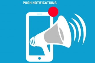 notifications-header