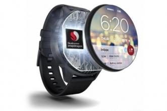 snapdragon-wear-2100-640x387