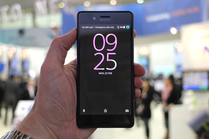 sony-xperia-x-performance-front-2-720x720