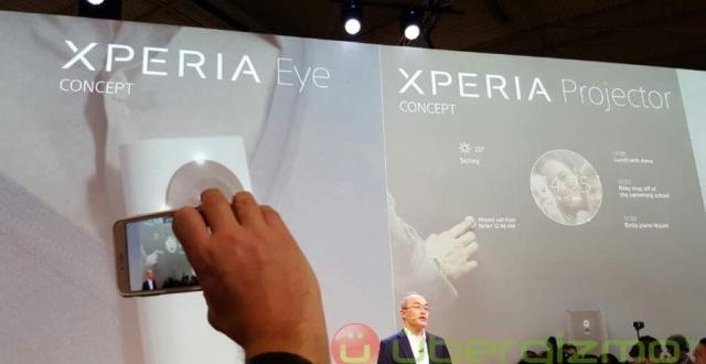 xperia-projector-640x360