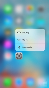 3D-Touch-Quick-Actions-in-iOS-9.3