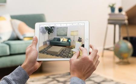 9-1.7-inch-iPad-Pro
