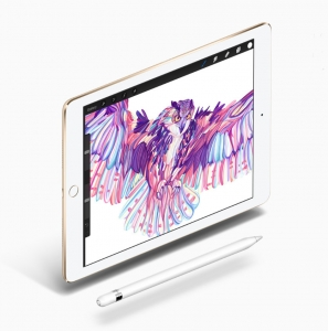 9-5.7-inch-iPad-Pro