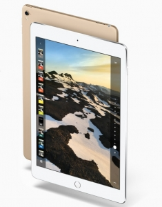 9-6.7-inch-iPad-Pro