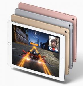 9-7.7-inch-iPad-Pro