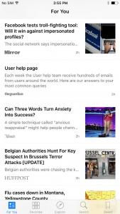 Apple-News-in-iOS-9-1.3