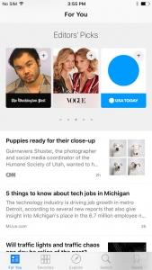 Apple-News-in-iOS-9-2.3