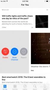 Apple-News-in-iOS-9-6.3