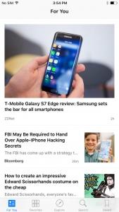 Apple-News-in-iOS-9.3
