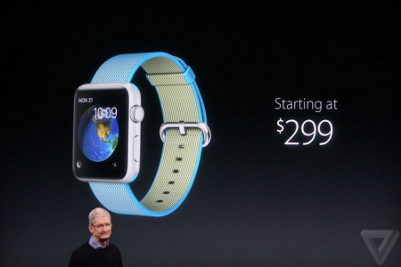 Apple-cuts-the-starting-price-of-the-Apple-Watch-by-50.jpg