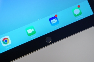 Apple-iPad-Pro-14-1280x853