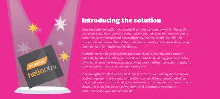 Devices-using-the-MediaTek-Helio-X20-SoC-will-hit-the-market-next-month.jpg