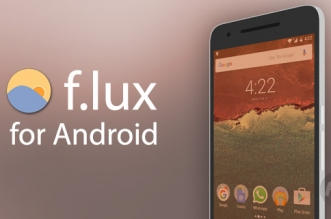 F.lux-for-Android