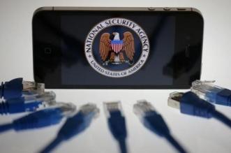 FBI-iphones-backdoor-620x350