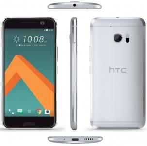 HTC-10-M10-leaked-photos