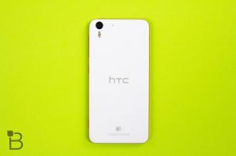 HTC-Desire-EYE-1-1280x853