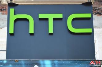 HTC-Logo-AH-4-1600x1059