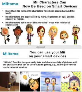 Information-about-Miitomo.jpg