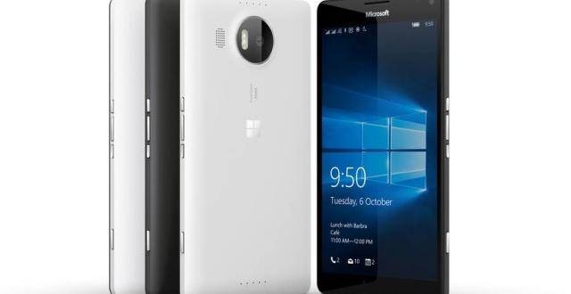 Lumia_950XL_1-640x457