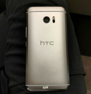 New-HTC-10-photos-plus-previously-leaked-images