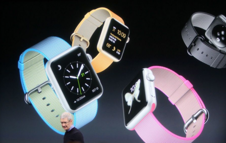 New-bands-will-be-available-for-the-timepiece.jpg
