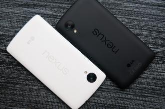 Nexus5-1523