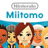 Nintendos-first-smartphone-app-Miitomo-garners-over-100-million-users-in-its-first-three-days
