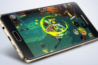 Samsung-Galaxy-A9-Pro-01