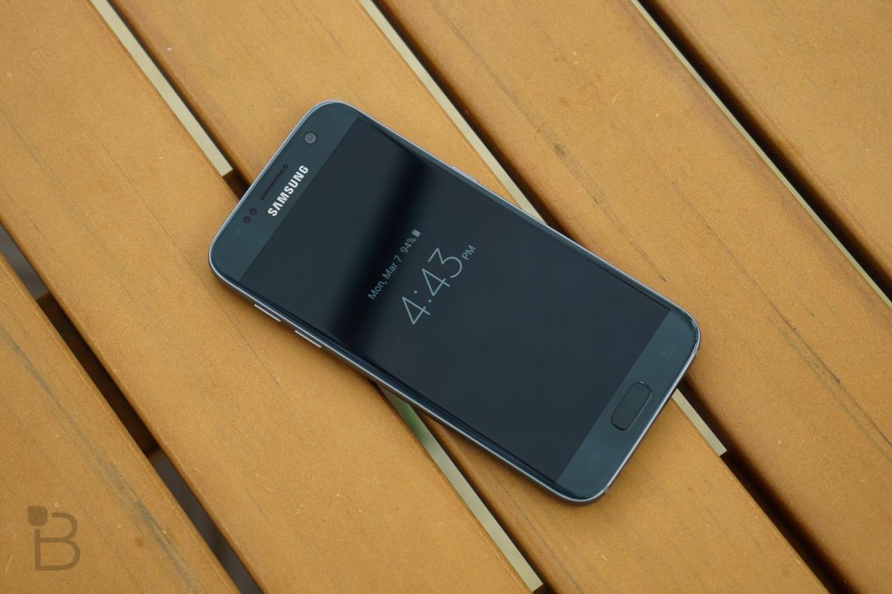 Samsung-Galaxy-S7-Black-1-1280x853