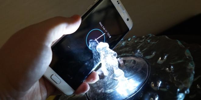 Samsung-Galaxy-S7-Edge-43-1280x853