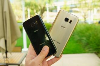 Samsung-Galaxy-S7-and-S7-Edge-7-1280x853