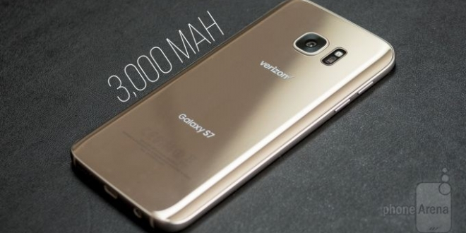 Samsung-Galaxy-S7-battery-life-test-he