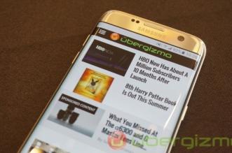Samsung-galaxy-S7-Edge-18_900-640x359