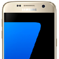 Samsung-to-answer-Apple-iPhone-SE-with-4.6-inch-Galaxy-S7-mini-featuring-SD-820-or-Exynos-8890-SoC.jpg
