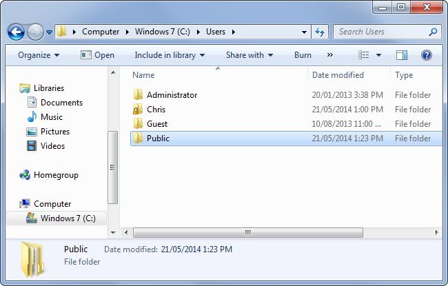 Share-Files-User-Accounts-002
