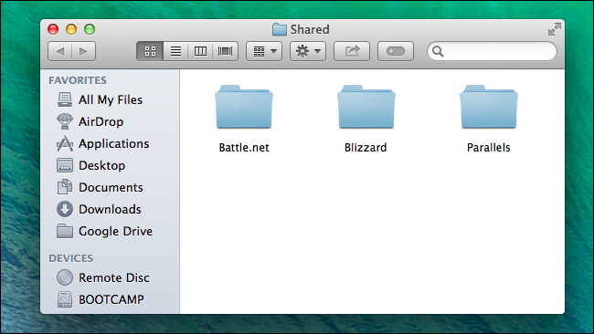 Share-Files-User-Accounts-006