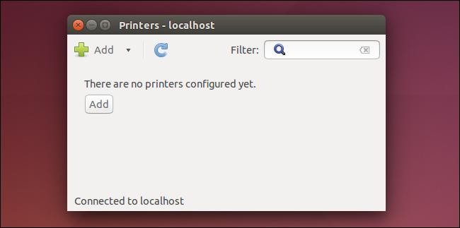 Share-Printer-016