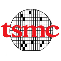 TSMC-and-ARM-working-on-7nm-process-for-iPhone-8s-A12-chipset.jpg