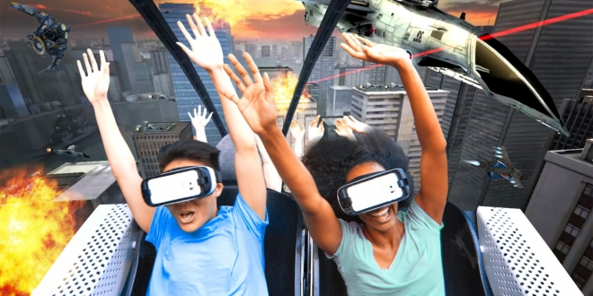 Virtual_Reality_Coaster_2-1280x720