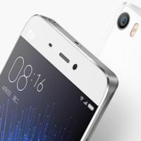 Xiaomi-Mi-5-scores-179566-on-AnTuTu-5.jpg