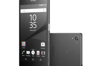 Xperia-Z5-Black_group