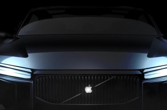 apple-car-concept-001-1280x540