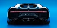 bugatti-chiron-official-4