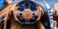 bugatti-chiron-official-6