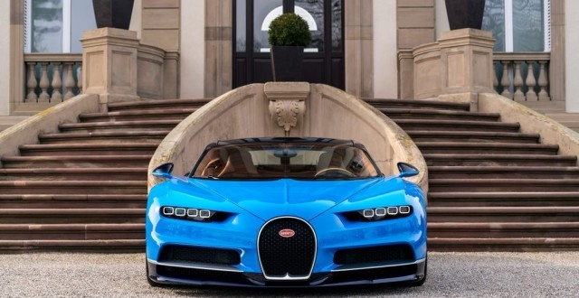 bugatti-chiron-official-8-640x427